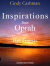 Inspirations from Oprah and Her Guests cover